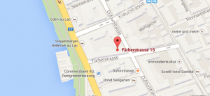 Praxis_Färberstrasse15_8008